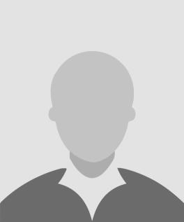Daniel Heidrich - Ingenieur für Technische Gebäudeausstattung